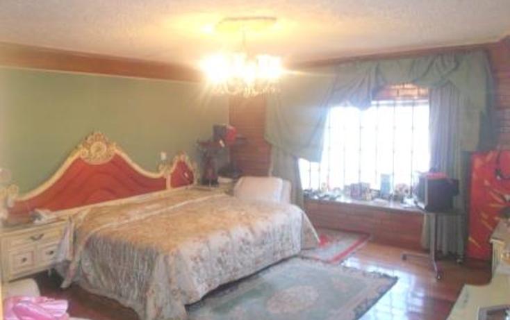 Foto de casa en venta en  , la herradura, huixquilucan, m?xico, 1072025 No. 06