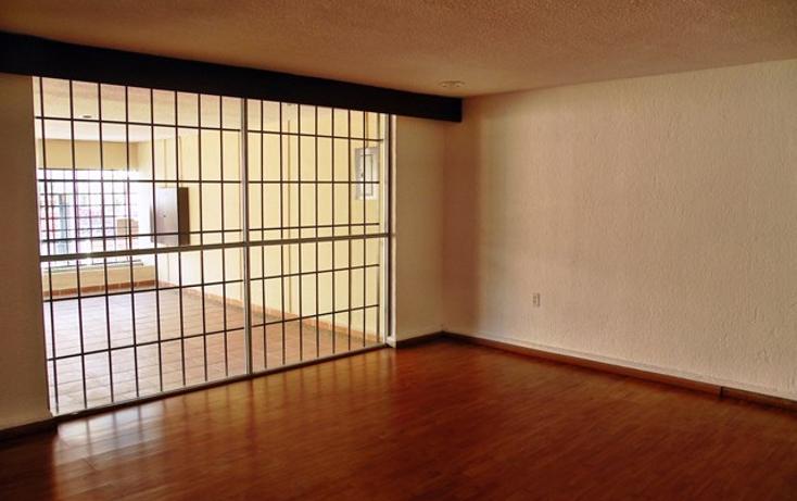 Foto de casa en renta en  , la herradura, huixquilucan, méxico, 1290613 No. 03