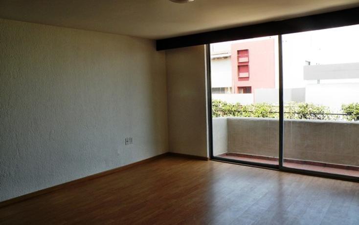 Foto de casa en renta en  , la herradura, huixquilucan, méxico, 1290613 No. 06