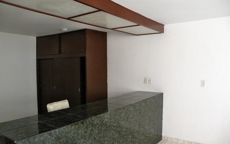 Foto de casa en renta en  , la herradura, huixquilucan, méxico, 1290613 No. 11
