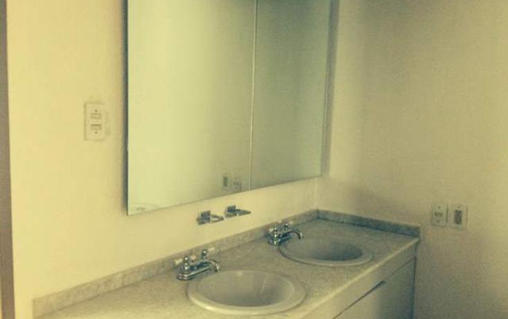 Foto de casa en renta en  , la herradura, huixquilucan, méxico, 1290613 No. 14