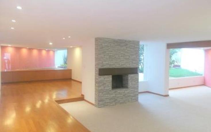 Foto de casa en venta en  , la herradura, huixquilucan, méxico, 1355261 No. 01