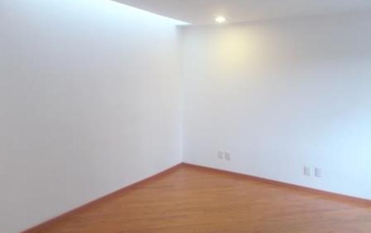 Foto de casa en venta en  , la herradura, huixquilucan, méxico, 1355261 No. 03