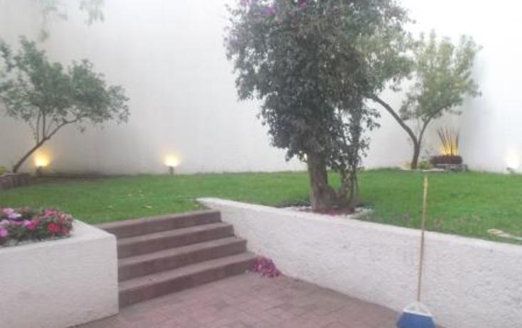 Foto de casa en venta en  , la herradura, huixquilucan, méxico, 1355261 No. 04