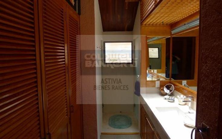 Foto de casa en venta en  , la herradura, huixquilucan, méxico, 1364323 No. 07