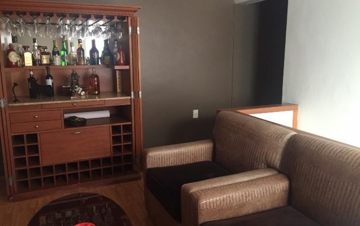 Foto de casa en venta en  , la herradura, huixquilucan, m?xico, 1399655 No. 01