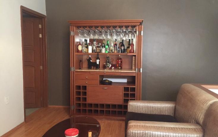 Foto de casa en venta en  , la herradura, huixquilucan, m?xico, 1399655 No. 08