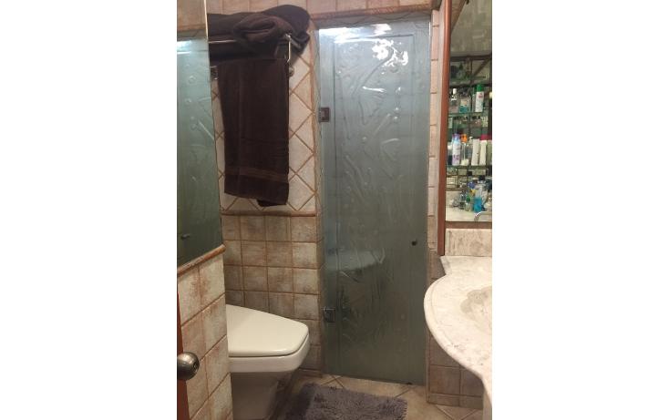 Foto de casa en venta en  , la herradura, huixquilucan, m?xico, 1399655 No. 09