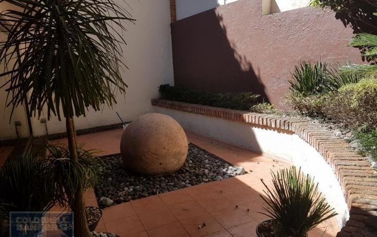 Foto de casa en renta en  , la herradura, huixquilucan, méxico, 1414199 No. 03