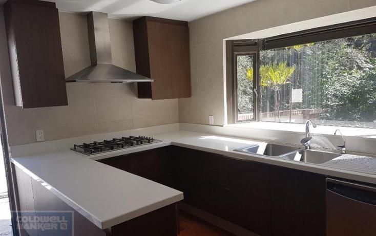 Foto de casa en renta en  , la herradura, huixquilucan, méxico, 1414199 No. 07