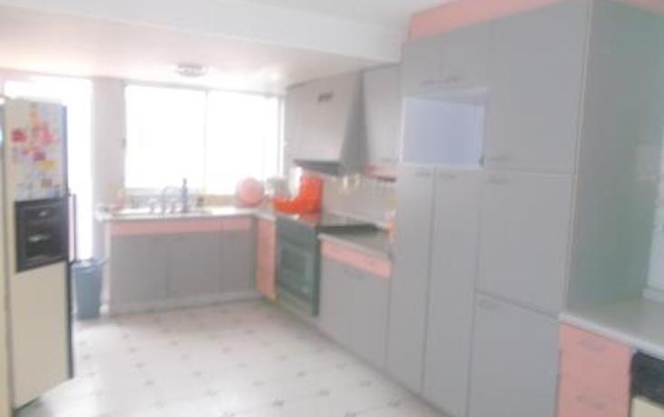 Foto de casa en venta en  , la herradura, huixquilucan, m?xico, 1417353 No. 05