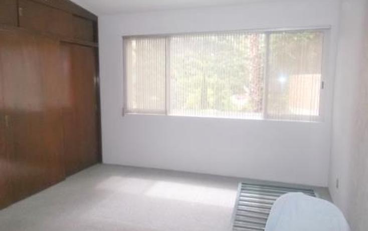 Foto de casa en venta en  , la herradura, huixquilucan, m?xico, 1417353 No. 09