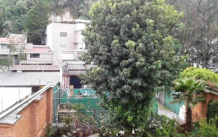 Foto de casa en venta en  , la herradura, huixquilucan, m?xico, 1421187 No. 08