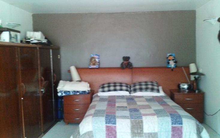 Foto de casa en venta en  , la herradura, huixquilucan, m?xico, 1421187 No. 11
