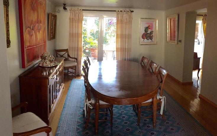 Foto de casa en venta en  , la herradura, huixquilucan, méxico, 1453691 No. 03