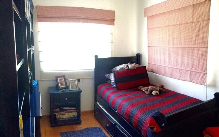 Foto de casa en venta en  , la herradura, huixquilucan, méxico, 1453691 No. 12