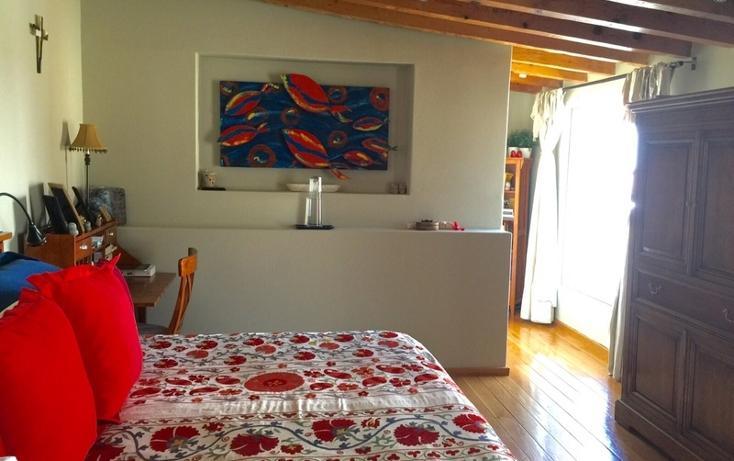 Foto de casa en venta en  , la herradura, huixquilucan, méxico, 1453691 No. 14