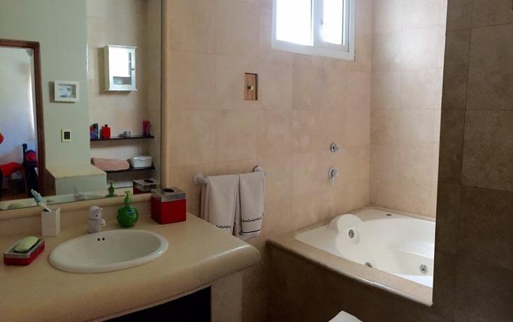Foto de casa en venta en  , la herradura, huixquilucan, méxico, 1453691 No. 15