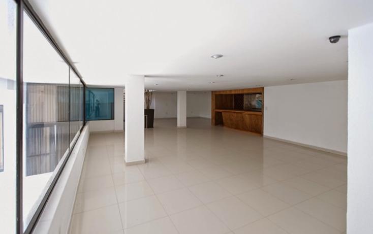 Foto de casa en venta en  , la herradura, huixquilucan, méxico, 1567272 No. 13
