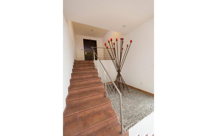 Foto de casa en venta en  , la herradura, huixquilucan, méxico, 1567272 No. 15