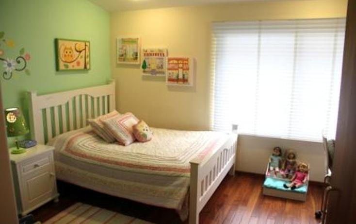 Foto de casa en condominio en venta en  , la herradura, huixquilucan, m?xico, 1600762 No. 16