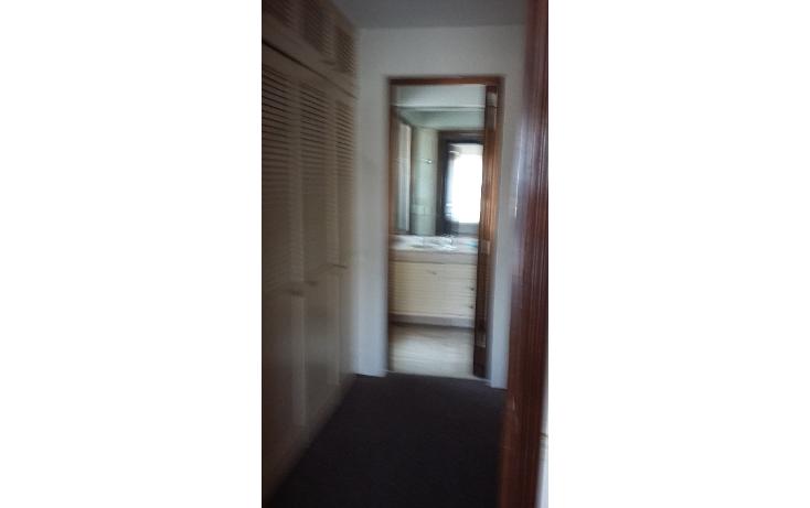 Foto de casa en renta en  , la herradura, huixquilucan, m?xico, 1676260 No. 10