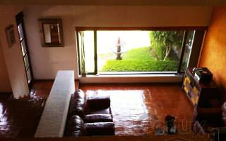 Foto de casa en venta en  , la herradura, huixquilucan, méxico, 1705776 No. 01