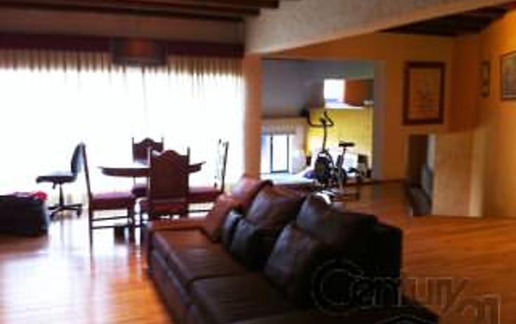 Foto de casa en venta en  , la herradura, huixquilucan, méxico, 1705776 No. 02