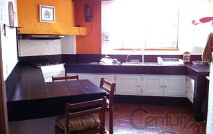 Foto de casa en venta en  , la herradura, huixquilucan, méxico, 1705776 No. 03
