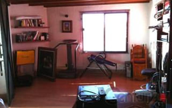 Foto de casa en venta en  , la herradura, huixquilucan, méxico, 1705776 No. 05
