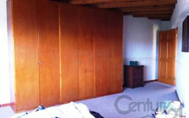 Foto de casa en venta en  , la herradura, huixquilucan, méxico, 1705776 No. 06