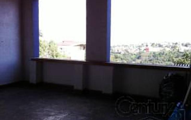 Foto de casa en venta en  , la herradura, huixquilucan, méxico, 1705776 No. 07