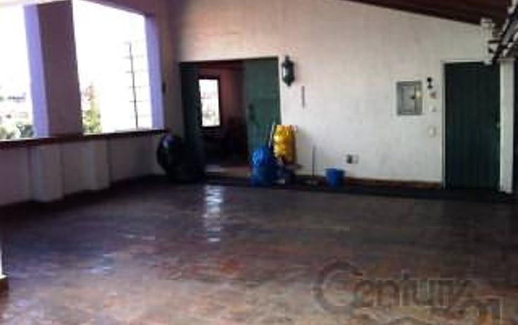 Foto de casa en venta en  , la herradura, huixquilucan, méxico, 1705776 No. 08