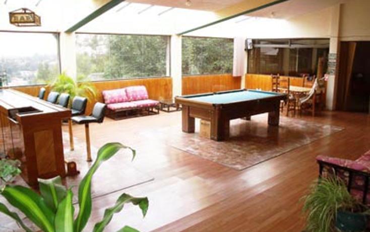 Foto de casa en venta en  , la herradura, huixquilucan, méxico, 1738116 No. 11