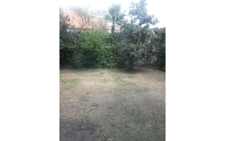 Foto de casa en venta en  , la herradura, huixquilucan, méxico, 1757448 No. 09