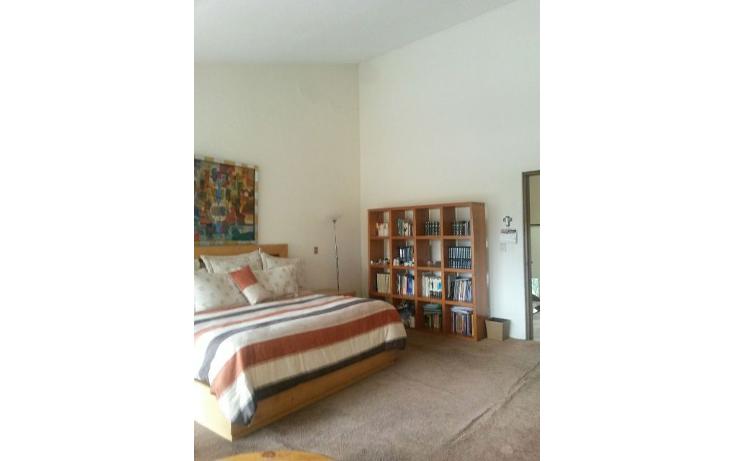 Foto de casa en venta en  , la herradura, huixquilucan, méxico, 1757448 No. 16