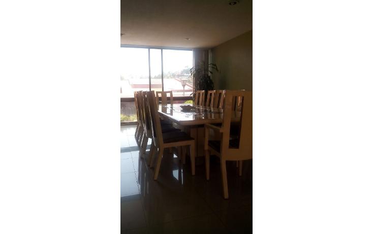Foto de casa en venta en  , la herradura, huixquilucan, méxico, 1824068 No. 01
