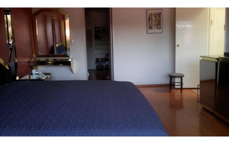 Foto de casa en venta en  , la herradura, huixquilucan, méxico, 1824068 No. 05