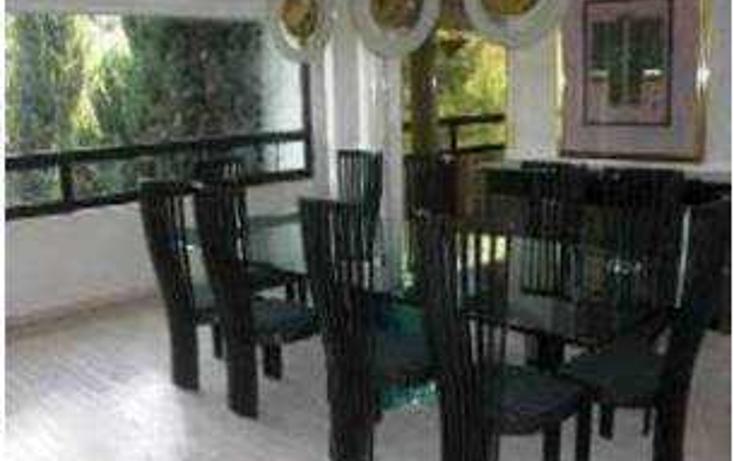 Foto de casa en venta en  , la herradura, huixquilucan, méxico, 1835554 No. 03