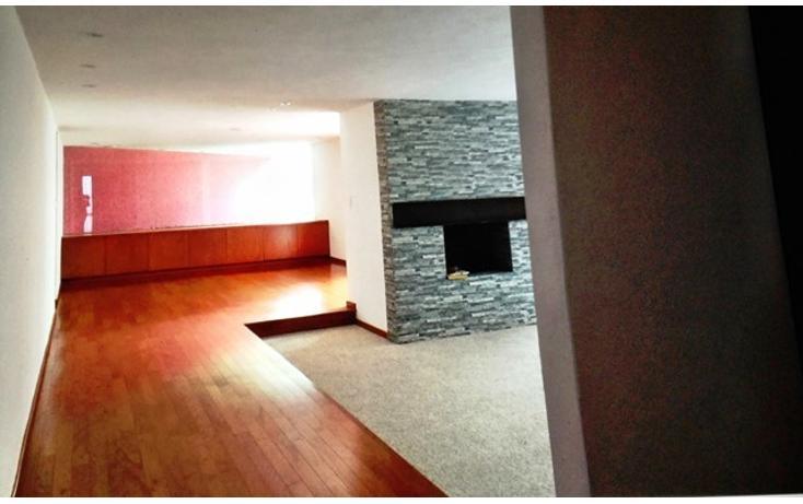Foto de casa en venta en  , la herradura, huixquilucan, méxico, 1939959 No. 01