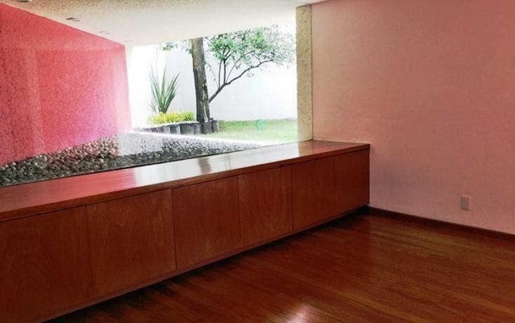 Foto de casa en venta en  , la herradura, huixquilucan, méxico, 1939959 No. 02