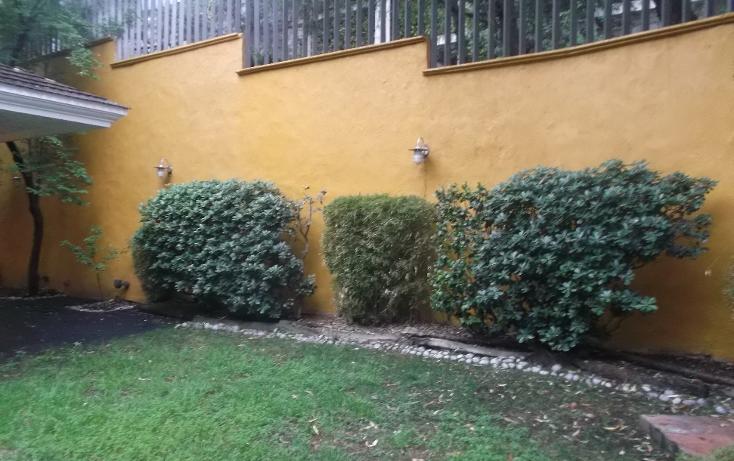 Foto de casa en venta en  , la herradura, huixquilucan, m?xico, 1948922 No. 04