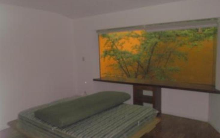 Foto de casa en venta en  , la herradura, huixquilucan, m?xico, 1948922 No. 10