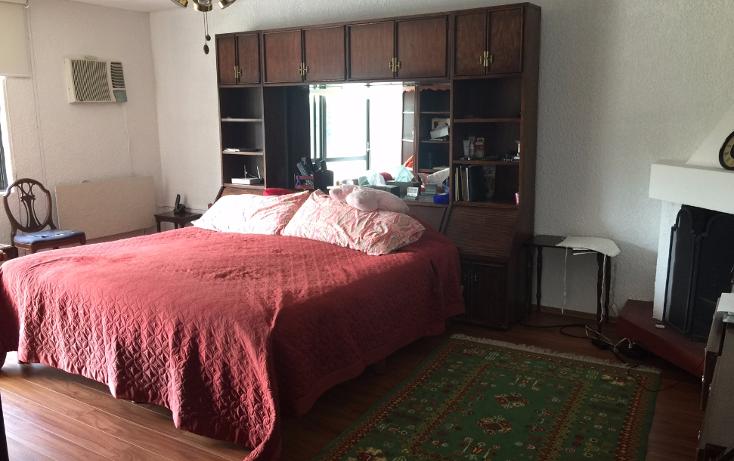 Foto de casa en renta en  , la herradura, huixquilucan, m?xico, 2014026 No. 08