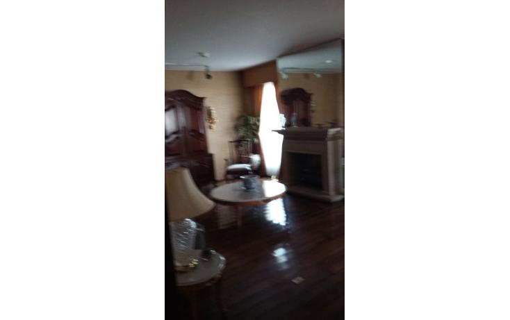 Foto de casa en venta en  , la herradura, huixquilucan, méxico, 2038630 No. 05