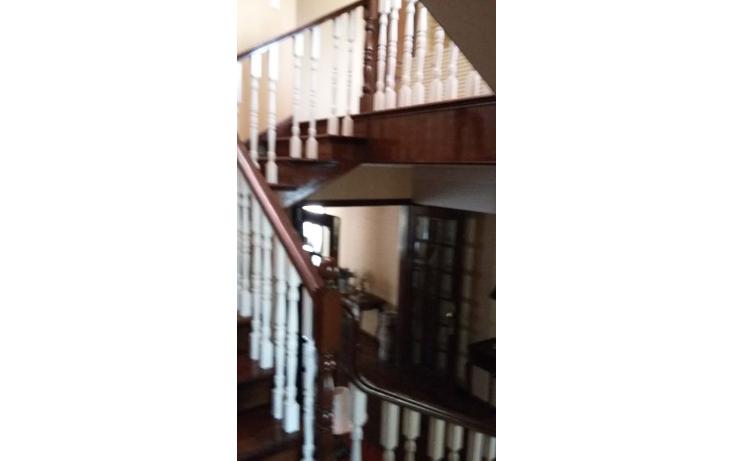 Foto de casa en venta en  , la herradura, huixquilucan, méxico, 2038630 No. 12