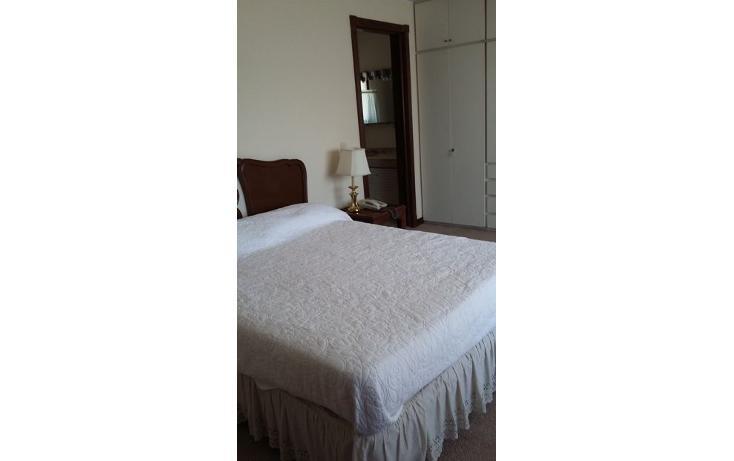 Foto de casa en venta en  , la herradura, huixquilucan, méxico, 2038630 No. 15