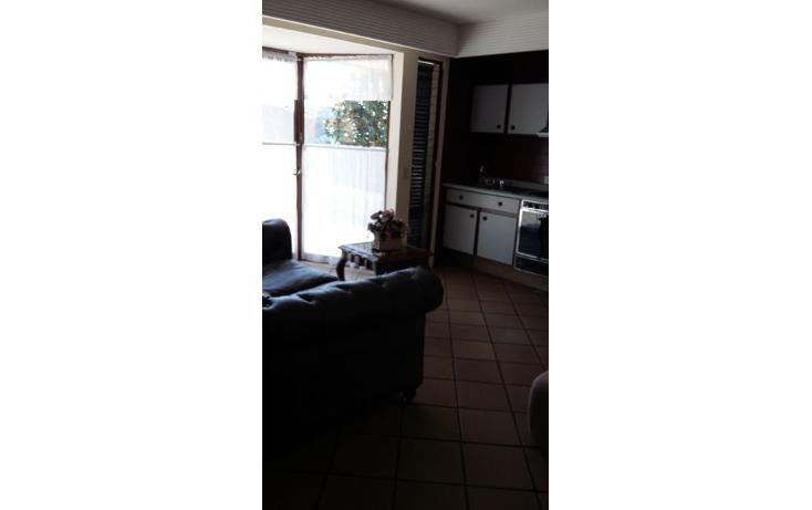 Foto de casa en venta en  , la herradura, huixquilucan, méxico, 2038630 No. 17