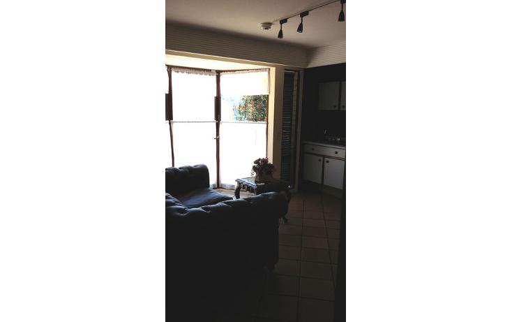 Foto de casa en venta en  , la herradura, huixquilucan, méxico, 2038630 No. 18