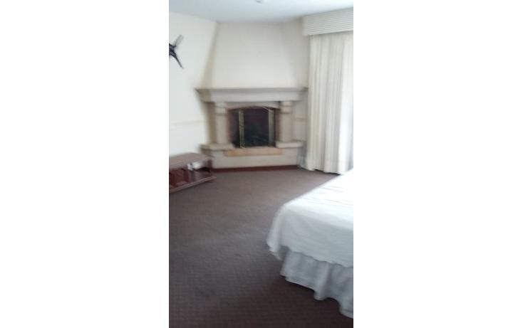 Foto de casa en venta en  , la herradura, huixquilucan, méxico, 2038630 No. 19